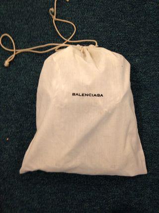 Balenciaga Triple S (1st gen)