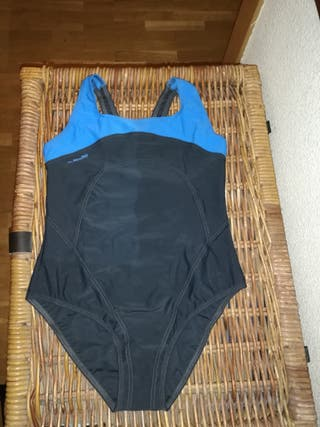 Bañador natación Nabaji (Décathlon)