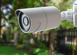 cámara directo