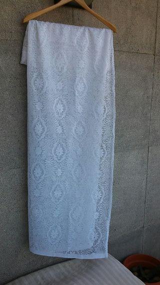 CORTINA 1'72×1'32alto