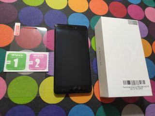 Movil Xiaomi