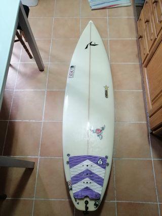 Tabla de surf NEXO
