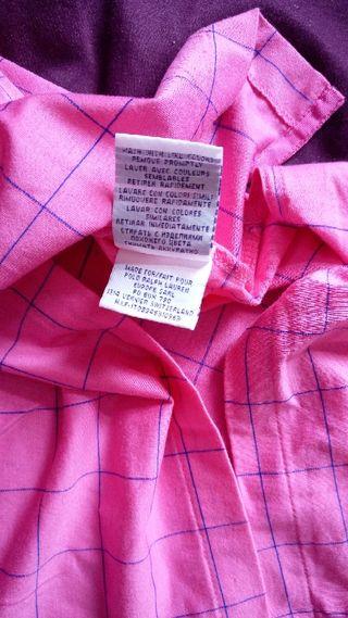 Ralph Lauren Polo Shirt