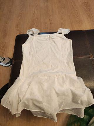 maillot ballet