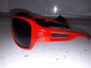 Gafas ciclismo spiuk