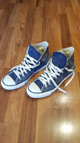 CONVERSE ALL STAR - Bambas