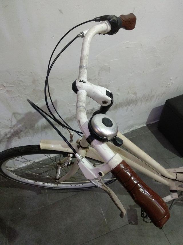 bicicleta bike vélo classic