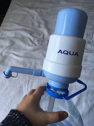 Pompa de agua A ESTRENAR