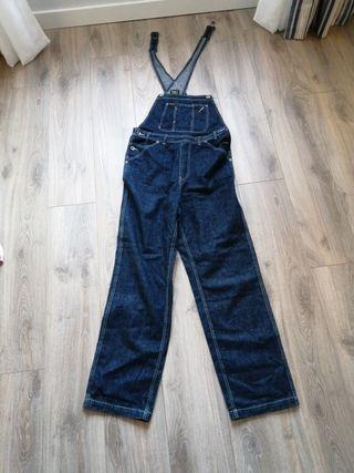 Pero Pepe Jeans