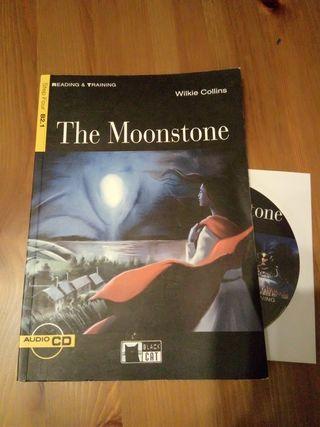 Libro THE MOONSTONE