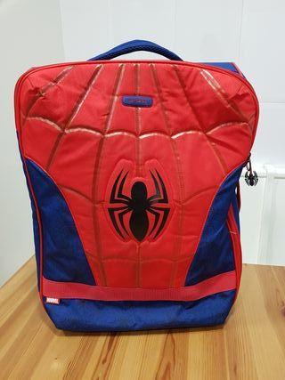 Maleta cabina Spider-Man