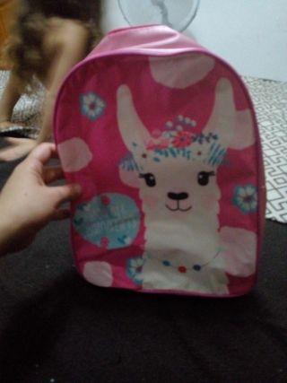 maletas para niñas infantil
