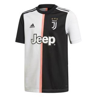 Camiseta Juventus 19/20 Cristiano Ronaldo