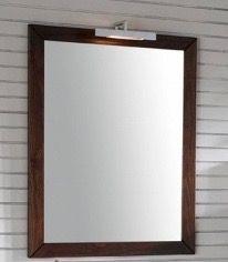 Espejo de baño NUEVO