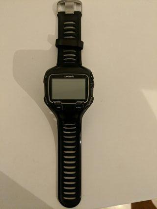 Reloj deportivo Garmin Forerunner 910xt