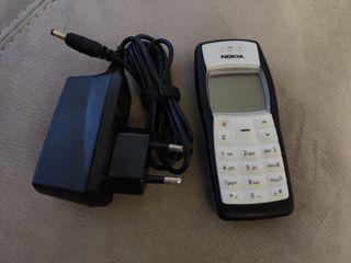 Nokia 1100 Impoluto