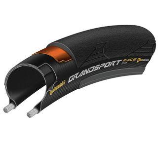 Neumáticos bici Continental Grand Sport Race 28mm