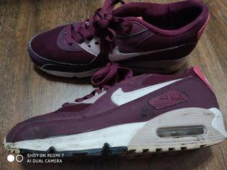 zapatillas air max
