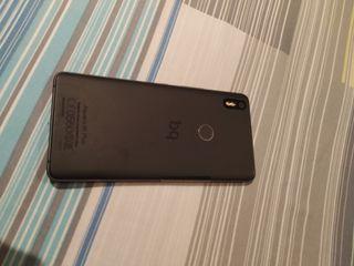 Vendo Bq X5plus