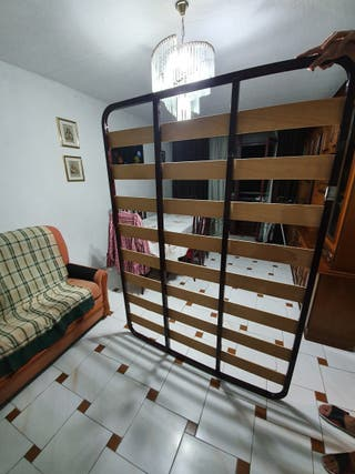 cama 135x190