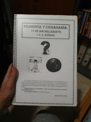 Libro 1BTO