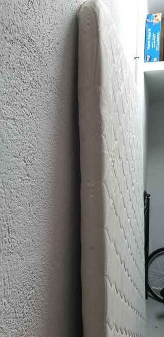 base tapizada 1.05