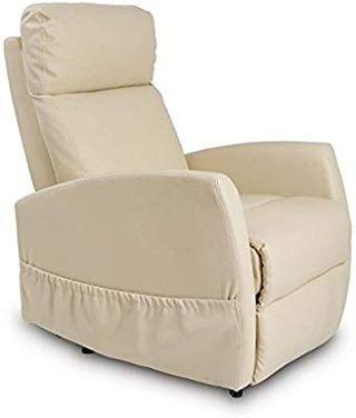 sillón levanta personas