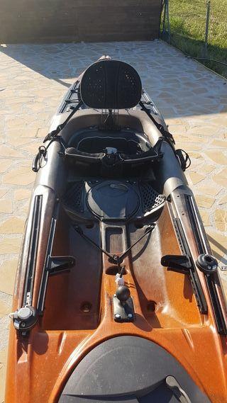 Kayak Tarpon 120