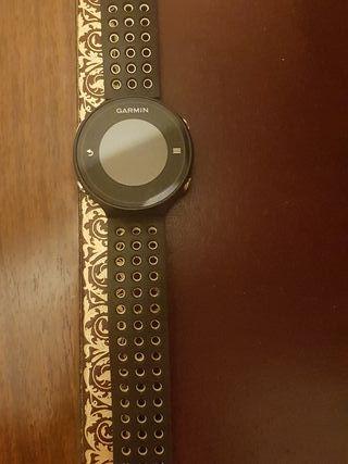 Ordenador/ reloj Garmin S6 golf