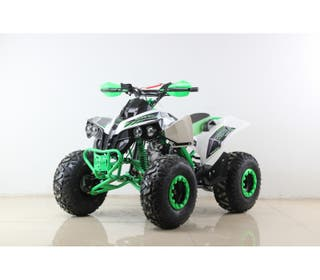 MonsterPRO ATV SUPER BIG FOOD 430 125c.c.