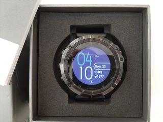 Reloj Multideporte Garmin Fenix 5X Plus + garantia