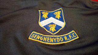 CAMISETA RUGBY R.F.C SENGHENYOO