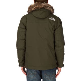 the north face chaqueta S/M nueva impermeable