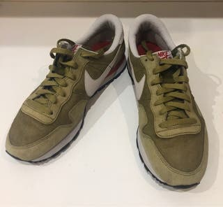 Zapatillas deportivas Nike internationalist