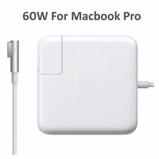 """Cargador para MacBook Pro 13"""" - 60W"""