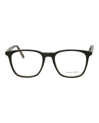 Gafas de lujo graduadas Tomas Maier (BOTTEGA)