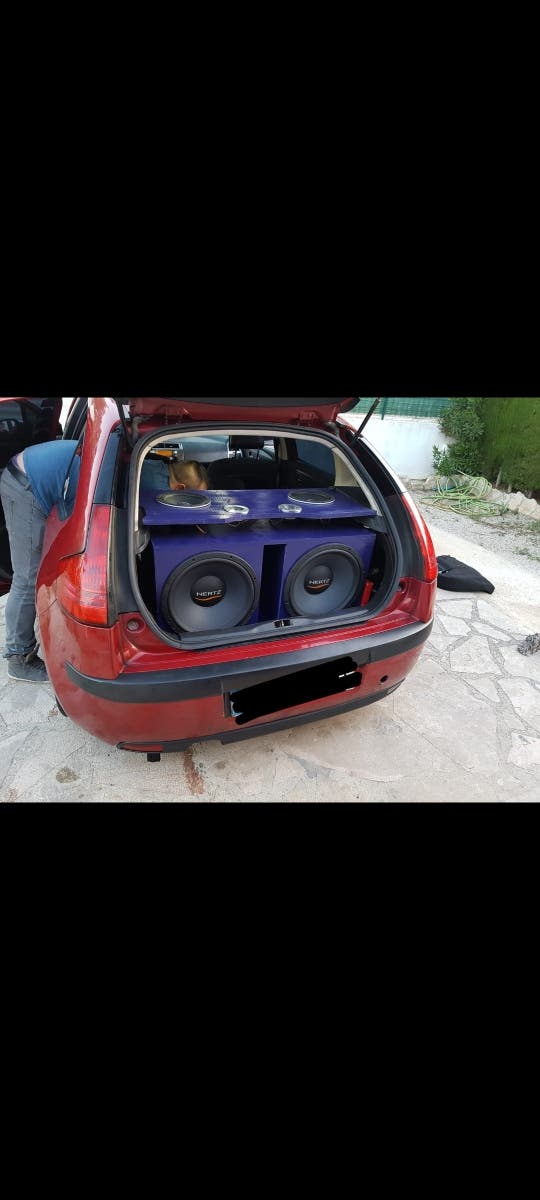 car audio car audio 2 esta semana