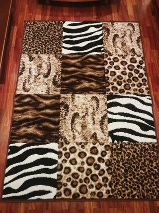 alfombra cosmo nueva