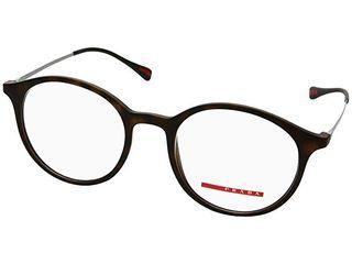 Gafas PRADA nuevas graduadas de hombre