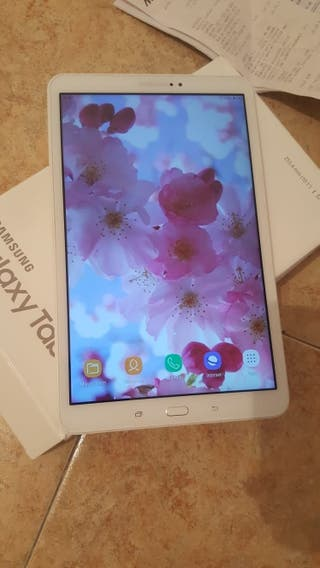 mobil tablet Samsung Galaxy A6