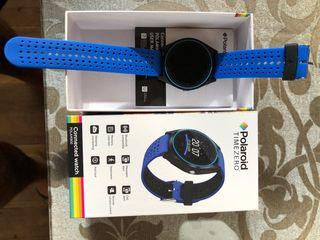 Smartwatch o Reloj Inteligente