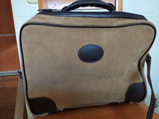 maleta fin de semana 40*35