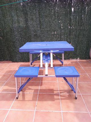 Sillas De Camping De Segunda Mano En La Provincia De Granada