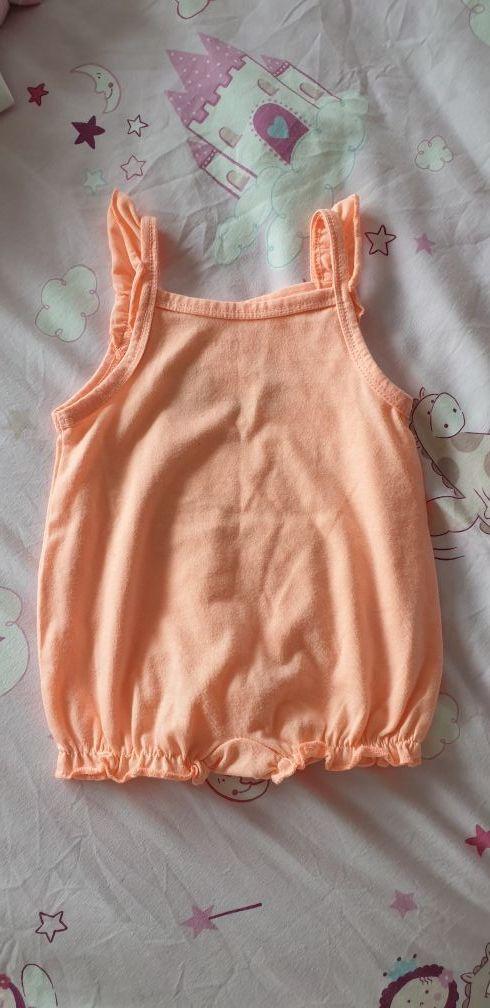 ropa bebé 1 a 3 meses