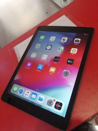 iPad Air 1 16gb+cellular