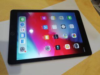 iPad Air 2 64 Gb y 3 meses de garantía