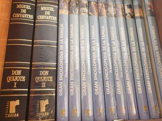 colecciones de Oxford. La unidad familiar