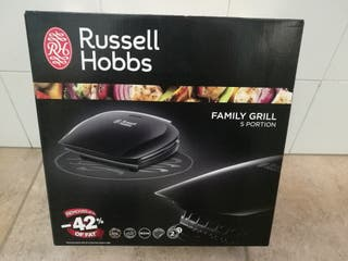 Grill Russell Hobbs
