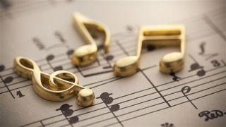 Clases de Música (teoría, solfeo, armonia...)