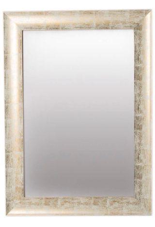 Vendo bonito espejo